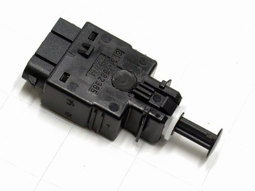 E36 Brake Light Switch - 3