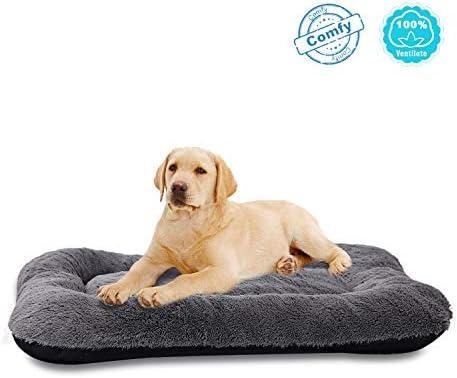 ANWA Medium Washable Crate Cushion product image