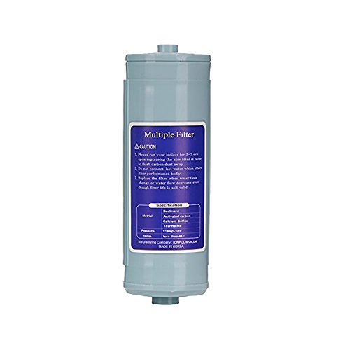 jupiter-biostone-water-ionizer-compatible-replacement-multiple-filter-ifbs-0012-for-melody