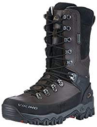 VIKINGBRANDS Viking Unisex Adults' Hunter High GTX Hunting Boots