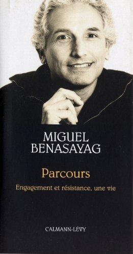 Parcours: Entretiens avec Anne Dufourmantelle (Petite Bibliothèque des Idées) (French Edition)