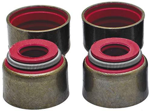 Kibblewhite Precision 71017-4 Valve Seals
