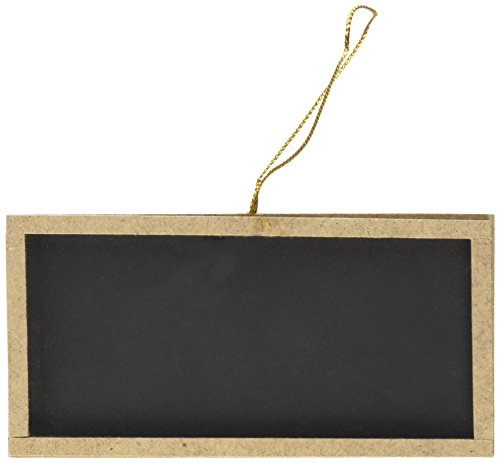 New Star Foodservice 28393 Chalkboards product image