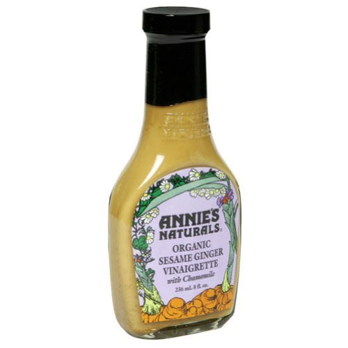 annies-naturals-vingrt-og-ses-gngr-with-cham-8-ounce-pack-of-6