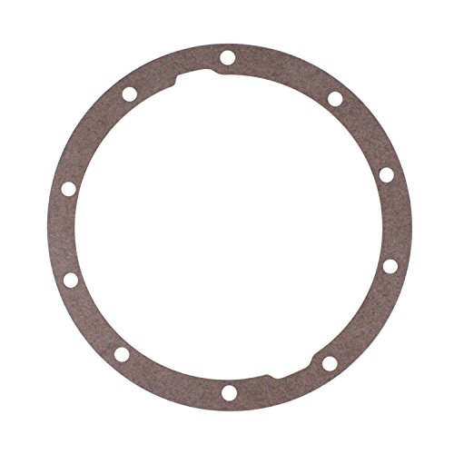 "Yukon (YCGT8) Gasket for Toyota V6 Engine/8"" Differential"