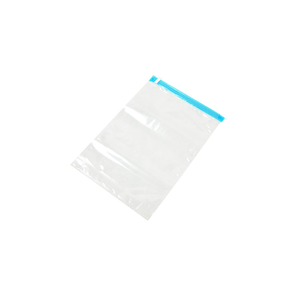 Mini aspirapolvere luminoso da tavoloMagic Bunny Pylones