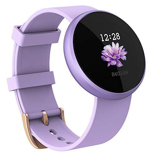 41iFzP3XMZL Best Waterproof Smartwatch
