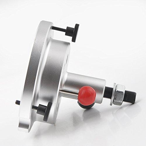 VW Audi Skoda Seat TDI T10134 Rear Crankshaft seal install OEM Tool by WIN.MAX (Image #5)