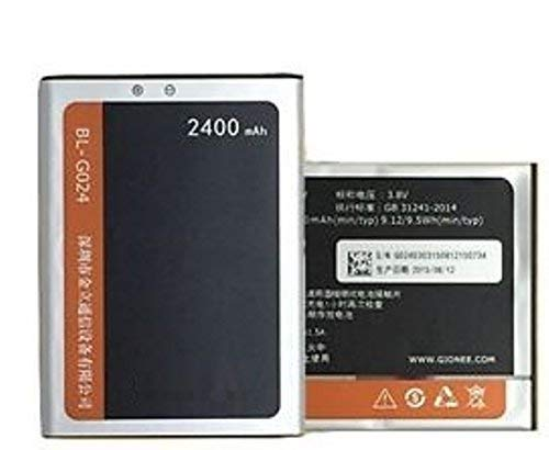 G2U Mobile Battery for Gionee F103