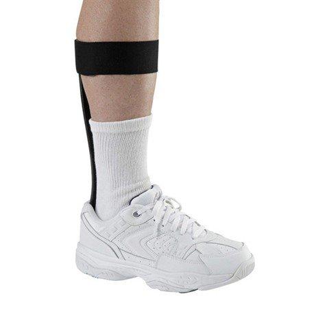 Leaf Spring Ankle Foot Orthosis product image