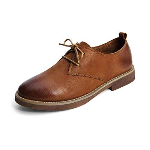 ウォーキングシューズ ブーツ レディース 本革 レザー ビジネスシューズ 革靴 軽量 カジュアル