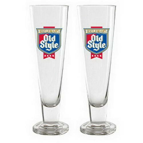 heilemans-old-style-beer-tall-pilsner-glass-officially-licensed-set-of-2