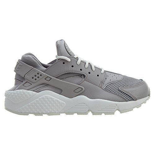 008 008 Air Donna Nike Atmosphere Se Run Hurache Grey W 859429 Scarpe wCzZU