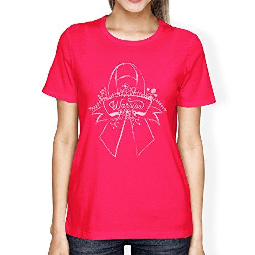 Camiseta Camiseta de Camiseta de Camiseta impresi impresi impresi impresi impresi Camiseta de de Camiseta de rqErSwA