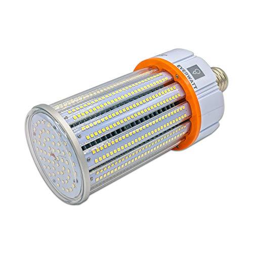400W Led Light Bulb in US - 8