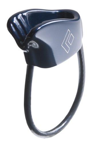 Black Diamond ATC-Sport Belay Device, Ruby