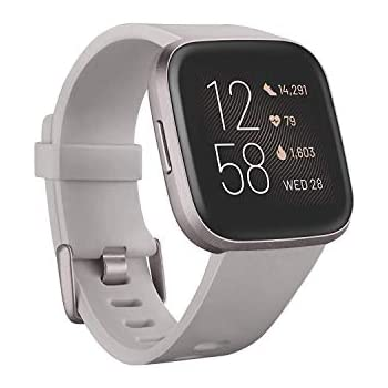 Amazon.com: Ticwatch E Bluetooth Smart Watch, Google ...