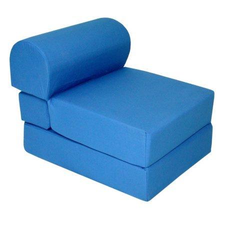 Cotton Studio Chair Sleeper - Jr. Twin 24