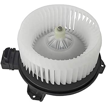 Toyota 87138-60280 HVAC Blower Motor Resistor