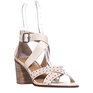 a50f89928b842a ... Shoes  ›  Sandals  ›  Flip-Flops