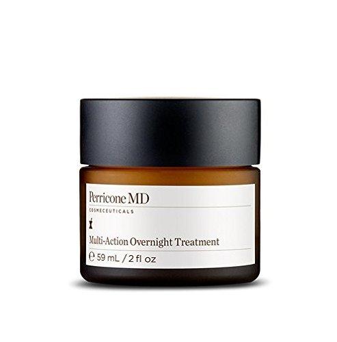 Perricone MD Multi-Action Overnight Treatment 2oz