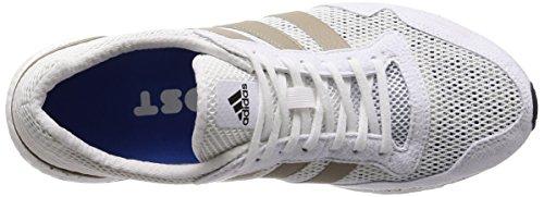 Adidas Heren Adizero Adios Loopschoenen Goud