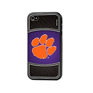 iphone covers Clemson Tigers Iphone 6 4.7 Bumper Case Prime NCAA