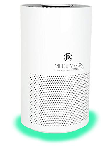 Most Popular Air Purifiers