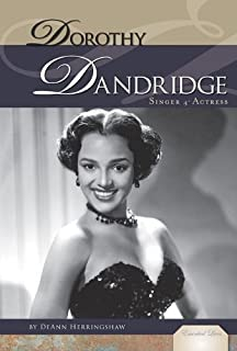 dorothy dandridge kensington 9780870678998 amazon com books