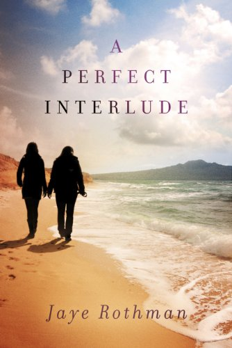 Book: A Perfect Interlude by Jaye Rothman