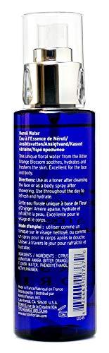 Kerstin Florian Rehydrating Neroli Water, Refreshing Aromatherapy Face Mist and Toner 100ml/3.4 fl oz by Kerstin Florian (Image #1)
