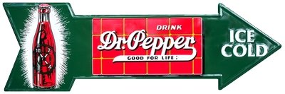 dr-pepper-ice-cold-arrow-metal-sign