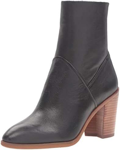 Aldo Women's Fearien Boot