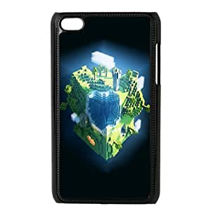 For Iphone 6 Cover Phone Case Sherlock F5H8199