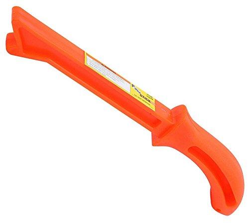 Harbor Freight Tools 33279 Plastic Push Stick