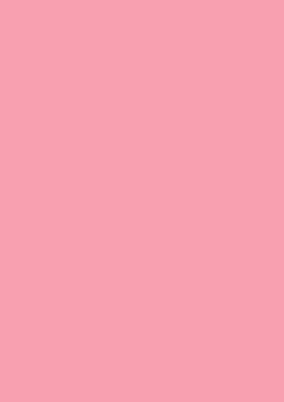 100 Blatt farbiges Premium Briefpapier Caribic DIN A5 Papier-Farbe Apricot