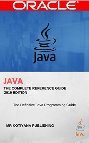 11 Best New Java eBooks To Read In 2019 - BookAuthority