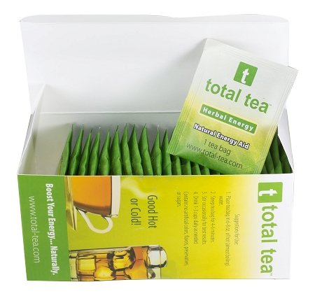 total-tea-energy-tea-100-natural-better-focus-and-energy-25-sealed-teabags