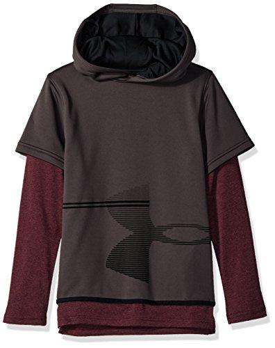 Bestselling Boys Fitness Sweatshirts & Hoodies