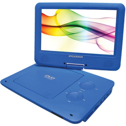 sylvania-portable-9-inch-widescreen-multi-media-dvd-player-ideal-for-travel-road-trips-plane-rides-p