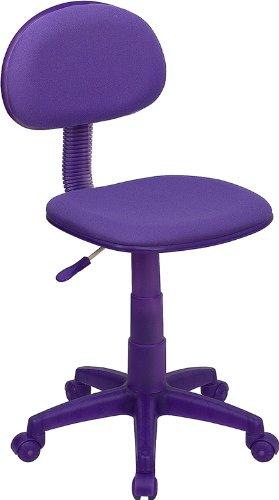 Amazon.com: Flash Furniture Silla ergonómica de ...