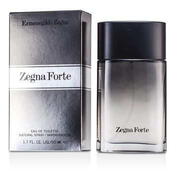 Amazon.com   Ermenegildo Zegna - Zegna Forte Eau De Toilette Spray 50ml 1.7oz    Beauty f0e85768fb6