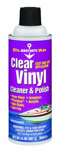 marykate-mk6414-clear-vinyl-cleaner-and-polish