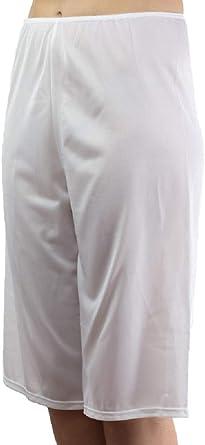 GRAZIELLA 41 40 0008 - Falda Interior para pantalón: Amazon.es ...