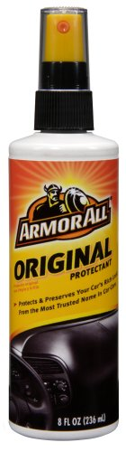 Armor All Original Protectant Pump (8 fl. oz.) (Case of 12)