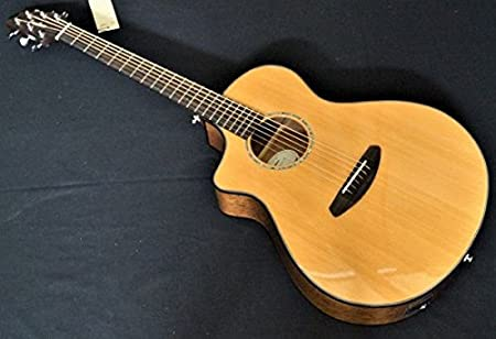 breadlove concierto búsqueda mano izquierda Guitarra ...