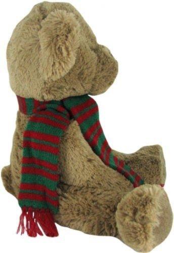 The 8 best russ stuffed animals bear