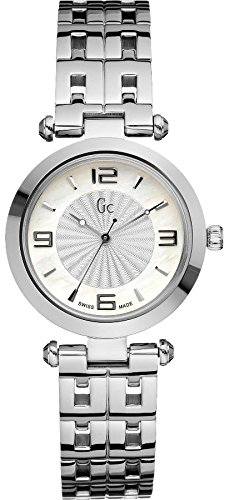 Guess Collection GC Diver Chic X17003L1 Ladies Watch