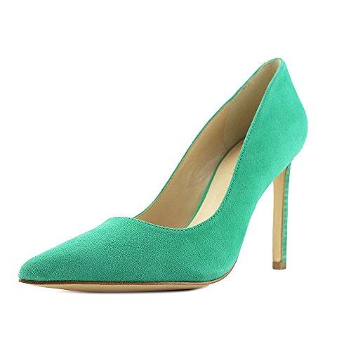nine-west-womens-tatiana-leather-dress-pump-green-suede-6-m-us