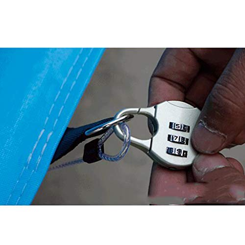 YY&W Benz Ropa Especial para Coche Clase E Ac200c180E300GLA200GLK300 Protector Solar Cubierta para Lluvia Accesorios para coche Color : Gray, Tamaño : Mercedes-Benz Ac200